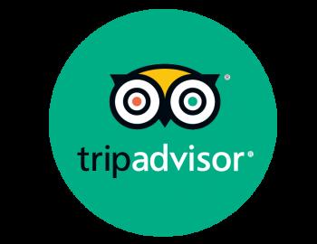 Jasa Daftar Tripadvisor