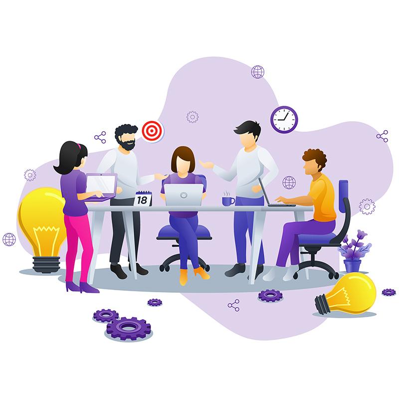 Jasa Pembuatan Website Profesional Bali, Jasa Digital Marketing Bali, Bali SEO Services Dan Google Domination