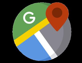 Jasa Daftar Google Maps