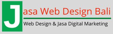 jasa pembuatan website bali